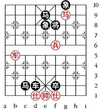 Aufgabenstellung vom 27.7.11 (chinesische Symbole)