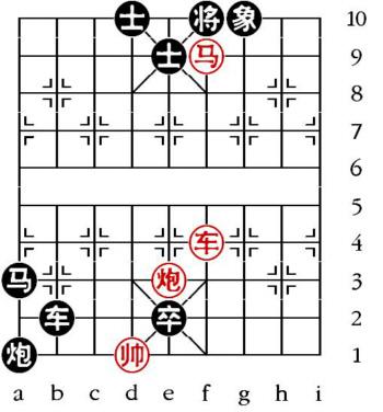 Aufgabenstellung vom 25.1.12 (chinesische Symbole)