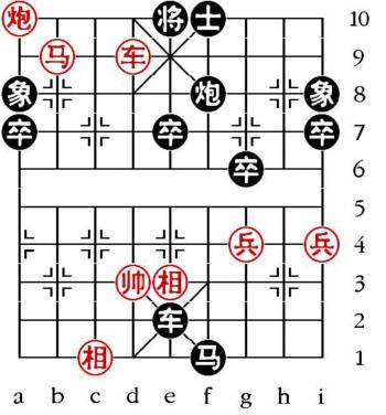 Aufgabenstellung vom 14.3.12 (chinesische Symbole)