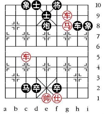 Aufgabenstellung vom 28.3.12 (chinesische Symbole)