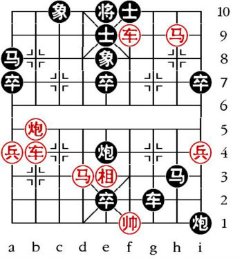 Aufgabenstellung vom 2.5.12 (chinesische Symbole)