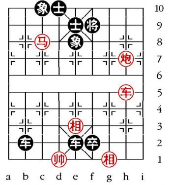 Aufgabenstellung vom 9.5.12 (chinesische Symbole)