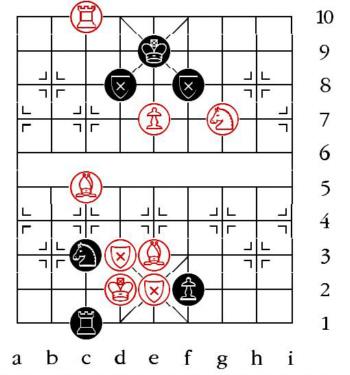 Aufgabenstellung vom 13.6.12 (westliche Symbole)