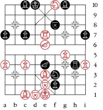 Aufgabenstellung vom 27.6.12 (westliche Symbole)