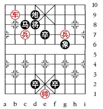 Aufgabenstellung vom 11.7.12 (chinesische Symbole)