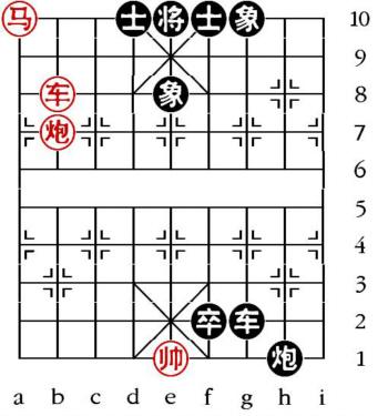 Aufgabenstellung vom 15.8.12 (chinesische Symbole)