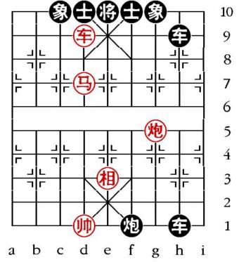 Aufgabenstellung vom 29.8.12 (chinesische Symbole)