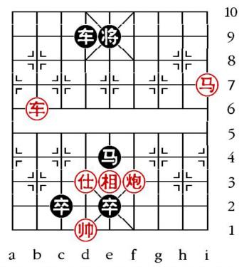 Aufgabenstellung vom 12.9.12 (chinesische Symbole)