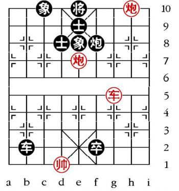 Aufgabenstellung vom 10.10.12 (chinesische Symbole)