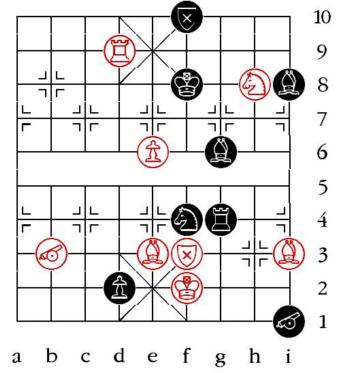 Aufgabenstellung vom 12.12.12 (westliche Symbole)