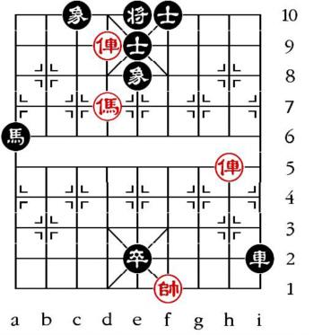 Aufgabenstellung vom 16.1.13 (chinesische Symbole)