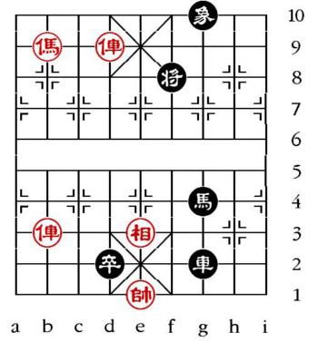 Aufgabenstellung vom 23.1.13 (chinesische Symbole)