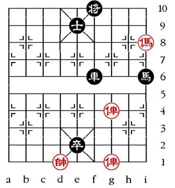 Aufgabenstellung vom 6.2.13 (chinesische Symbole)