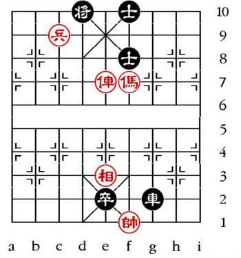 Aufgabenstellung vom 8.5.13 (chinesische Symbole)