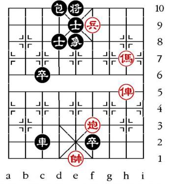 Aufgabenstellung vom 15.5.13 (chinesische Symbole)