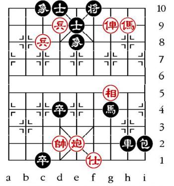 Aufgabenstellung vom 29.5.13 (chinesische Symbole)