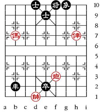 Aufgabenstellung vom 7.8.13 (chinesische Symbole)