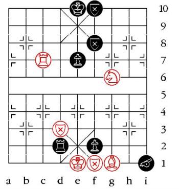 Aufgabenstellung vom 2.10.13 (westliche Symbole)