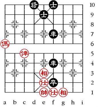 Aufgabenstellung vom 9.10.13 (chinesische Symbole)