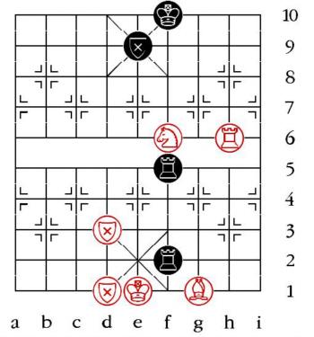 Aufgabenstellung vom 16.10.13 (westliche Symbole)