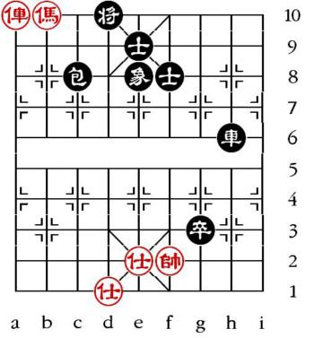 Aufgabenstellung vom 27.11.13 (chinesische Symbole)