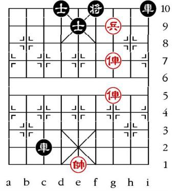 Aufgabenstellung vom 18.12.13 (chinesische Symbole)