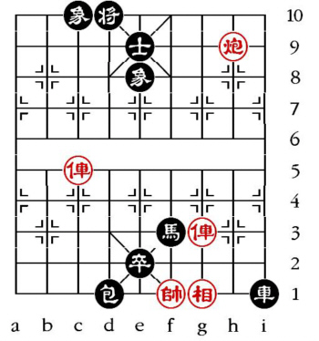 Aufgabenstellung vom 15.1.14 (chinesische Symbole)