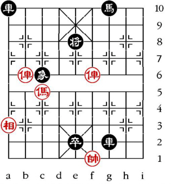 Aufgabenstellung vom 22.1.14 (chinesische Symbole)