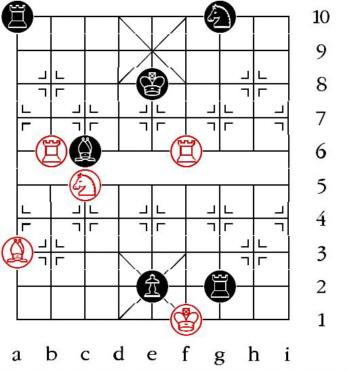 Aufgabenstellung vom 22.1.14 (westliche Symbole)