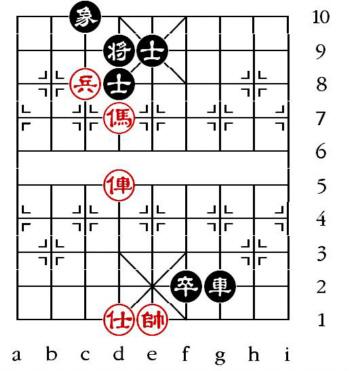 Aufgabenstellung vom 12.2.14 (chinesische Symbole)