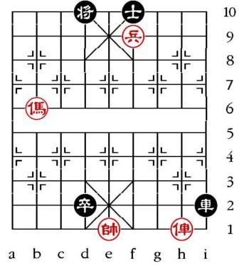 Aufgabenstellung vom 19.2.14 (chinesische Symbole)