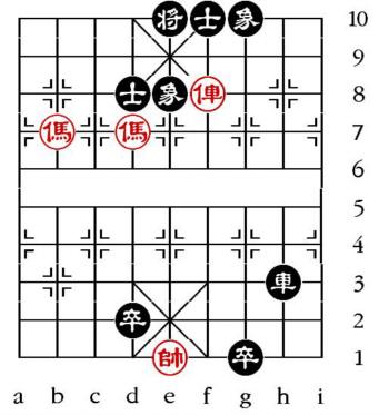 Aufgabenstellung vom 5.3.14 (chinesische Symbole)