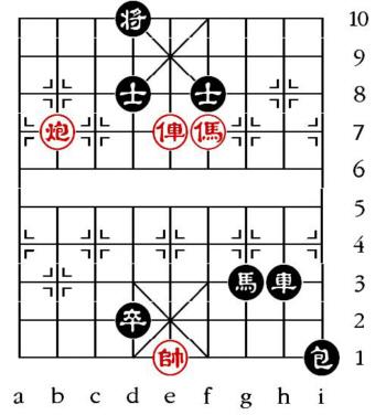 Aufgabenstellung vom 2.4.14 (chinesische Symbole)