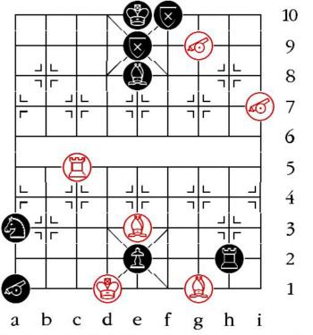 Aufgabenstellung vom 9.4.14 (westliche Symbole)