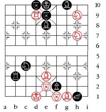Aufgabenstellung vom 16.4.14 (westliche Symbole)