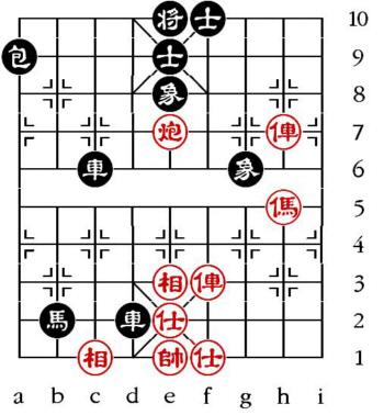 Aufgabenstellung vom 23.4.14 (chinesische Symbole)