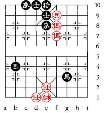 Aufgabenstellung vom 28.5.14 (chinesische Symbole)