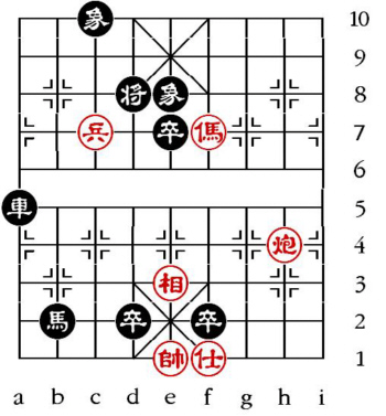 Aufgabenstellung vom 18.6.14 (chinesische Symbole)