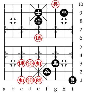 Aufgabenstellung vom 2.7.14 (chinesische Symbole)