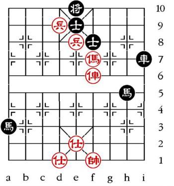 Aufgabenstellung vom 16.7.14 (chinesische Symbole)