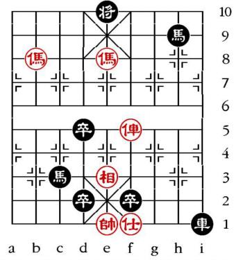 Aufgabenstellung vom 20.8.14 (chinesische Symbole)