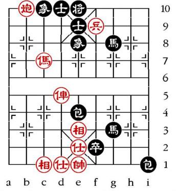 Aufgabezehnnstellung vom 15.10.14 (chinesische Symbole)