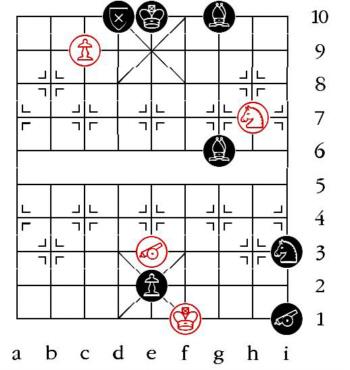 Aufgabenstellung vom 29.10.14 (westliche Symbole)