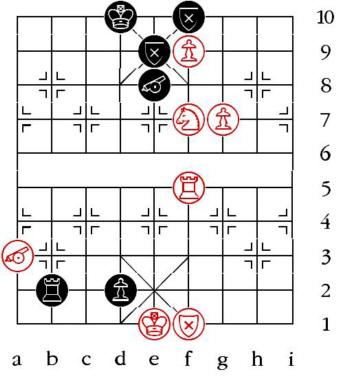 Aufgabenstellung vom 12.11.14 (westliche Symbole)