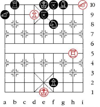Aufgabenstellung vom 3.12.14 (westliche Symbole)