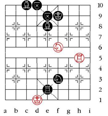 Aufgabenstellung vom 10.12.14 (westliche Symbole)