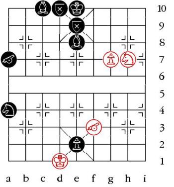 Aufgabenstellung vom 17.12.14 (westliche Symbole)
