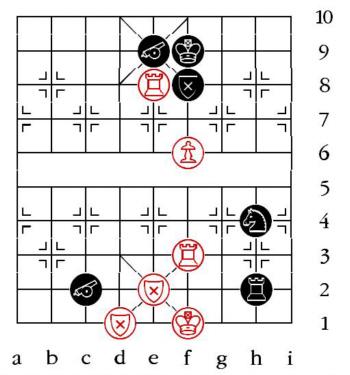 Aufgabenstellung vom 24.12.14 (westliche Symbole)