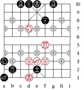 Aufgabenstellung vom 31.12.14 (westliche Symbole)